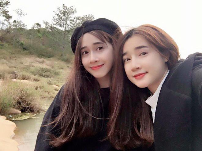 Xinh đẹp, nóng bỏng vượt mặt chị chính là ba cô em gái của Mai Phương Thúy, Nhã Phương, Angela Phương Trinh-8