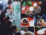 Những món ăn trời càng lạnh ăn càng ngon ở Hà Nội-5