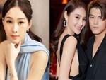 Khác biệt ứng xử giữa Lý Phương Châu và Linh Chi: Người xin lỗi vì làm liên lụy đến đoàn phim, kẻ thản nhiên lên mạng khoe tiền-4