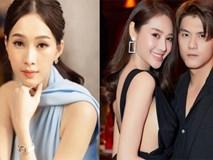 Đặng Thu Thảo bị phản ứng khi kêu gọi công bằng cho phim có Lâm Vinh Hải - Linh Chi: