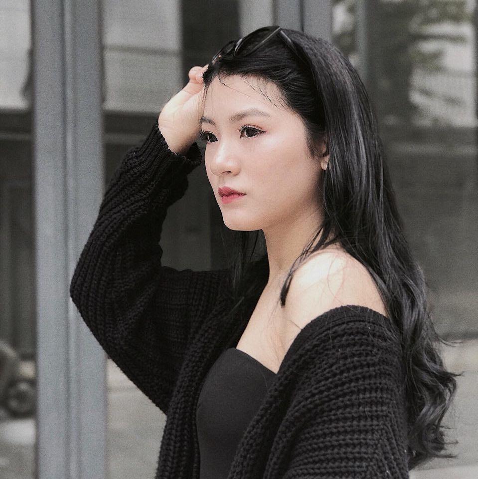 Nữ sinh tặng hoa cho Chủ tịch Triều Tiên Kim Jong-un: Em khá hồi hộp!-4