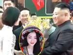 Xuất hiện nam phóng viên cực phẩm với góc nghiêng thần thánh tác nghiệp trong sự kiện thượng đỉnh Mỹ - Triều ở Hà Nội-8