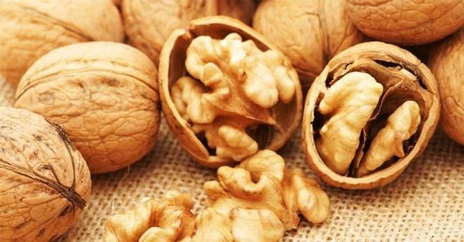 Những loại quả là thần dược cho người bị tiểu đường-5