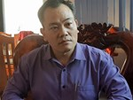 Hải Phòng: Cô giáo đánh học sinh tím lưng vì làm bài kém-3