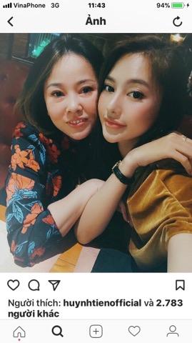 Linh Chi - Lý Phương Châu: Tình chưa biết đầy vơi nhưng bàn cân đã chênh-7