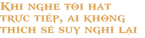 Lệ Quyên: Tôi và Hồ Ngọc Hà hết duyên. Thế thôi!-12