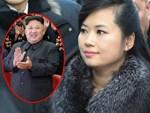 Vì sao ông Kim Jong Un chỉ dùng diêm mà không dùng bật lửa khi hút thuốc?-2