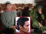 Rúng động cha giết con ở Đà Nẵng: Mẹ già kể phút chết lặng nhận điện thoại-3