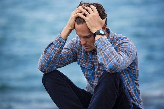 7 thói quen gây teo não, thậm chí là ung thư não cần xóa bỏ ngay lập tức-7