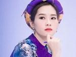 Chưa tròn 1 tuổi, Hoa hậu Đặng Thu Thảo đã tập cho con gái đức tính này-2