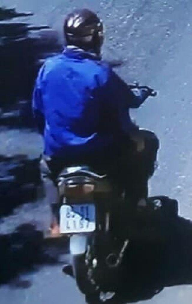 Người phụ nữ chết lõa thể ở Ninh Thuận: Tình tiết mới gây sốc-3