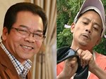 Gần 70 tuổi, NSND Trần Nhượng đã chia tay vợ thứ 2 kém 23 tuổi-4