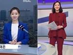 Nhiều chị em công sở bủa vây, tranh nhau chụp ảnh cùng nam phóng viên Hàn Quốc điển trai trên phố Hà Nội-8