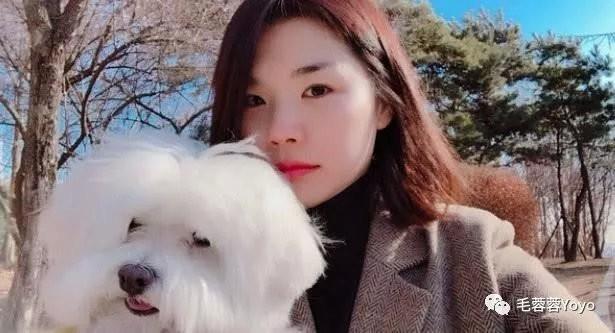 Lộ diện tiểu tam khiến Song Joong Ki say đắm, Song Hye Kyo nhất quyết ly hôn?-3
