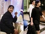 Đại diện Song Joong Ki - Song Hye Kyo trả lời độc quyền báo Trung trước tin ly hôn vì ngoại tình: Tin đồn rất hoang đường-3
