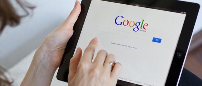 Bác sĩ nhắc không được tìm hiểu bệnh qua google, người phụ nữ đã làm thế này và cứu được bản thân-3