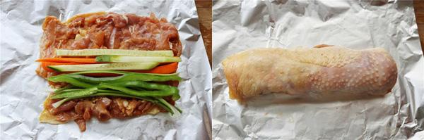 Thịt gà nhưng nếu làm theo cách này thì vừa mới lạ lại ngọt ngon vô cùng-3