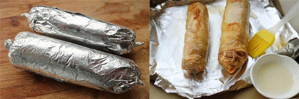 Thịt gà nhưng nếu làm theo cách này thì vừa mới lạ lại ngọt ngon vô cùng-4