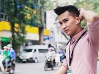 Dân mạng tung ảnh chứng minh PV Việt Nam cũng có ngoại hình thu hút không kém đồng nghiệp quốc tế
