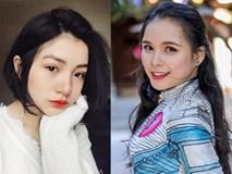 5 cô gái Việt tặng hoa nguyên thủ vừa xinh đẹp vừa tài giỏi