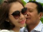 Chủ tịch HĐND TP bị tố có quan hệ bất chính: Lúc mới quen người phụ nữ nói đã ly hôn chồng-2