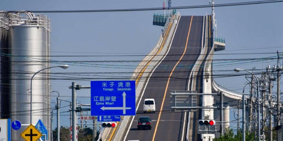 Việt Nam góp 2 đại diện trong top những cây cầu đáng sợ nhất thế giới-5
