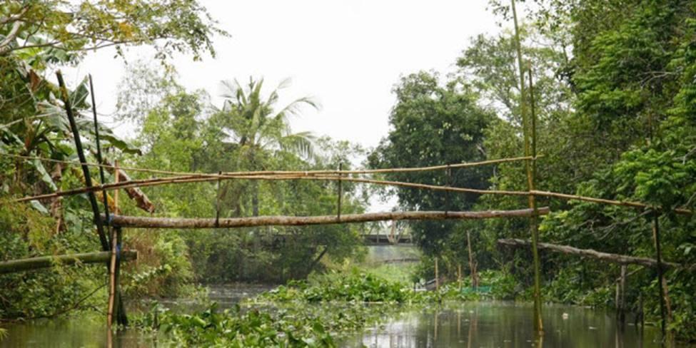 Việt Nam góp 2 đại diện trong top những cây cầu đáng sợ nhất thế giới-10