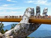 Việt Nam góp 2 đại diện trong top những cây cầu đáng sợ nhất thế giới