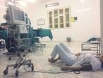 Ký ức ám ảnh của một bác sĩ nhi khoa Sài Gòn chẩn đoán sai làm chết một đứa trẻ gây bão MXH-5