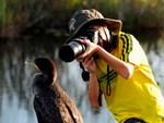 Nhiếp ảnh gia chụp ảnh siêu đẹp đến mức người xem tưởng lầm là... ảnh giả-13