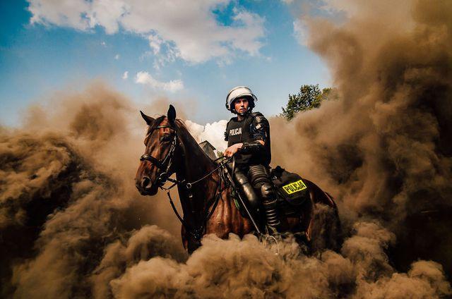 Tác phẩm của người Việt lọt top ảnh ấn tượng trong cuộc thi nổi tiếng nhất thế giới-11