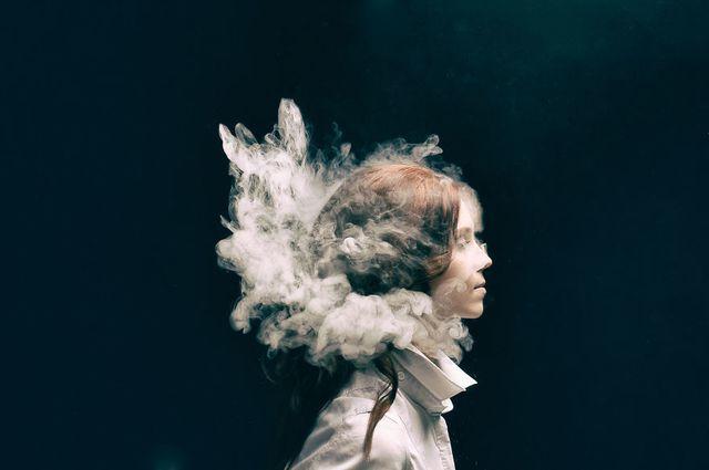 Tác phẩm của người Việt lọt top ảnh ấn tượng trong cuộc thi nổi tiếng nhất thế giới-17