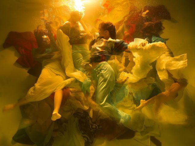 Tác phẩm của người Việt lọt top ảnh ấn tượng trong cuộc thi nổi tiếng nhất thế giới-9
