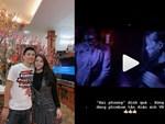 Chiêu cao của Ngô Thanh Vân: Điều gì ẩn sau vụ Hai Phượng vươn ra Hollywood nhưng nhiều fan Việt vẫn chê dở?-5