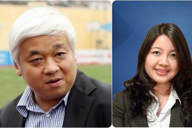 Vợ chồng bầu Kiên vừa rút khỏi Vietbank, bất ngờ đại gia 9X lại huỷ kèo-1