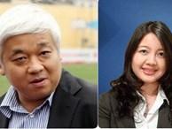 Vợ chồng bầu Kiên vừa rút khỏi Vietbank, bất ngờ đại gia 9X lại 'huỷ kèo'