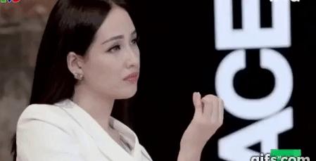 Nghe tin đồn Song Joong Ki ngoại tình, Mai Phương Thuý khẳng định sẽ không bao giờ công khai chồng đâu-3