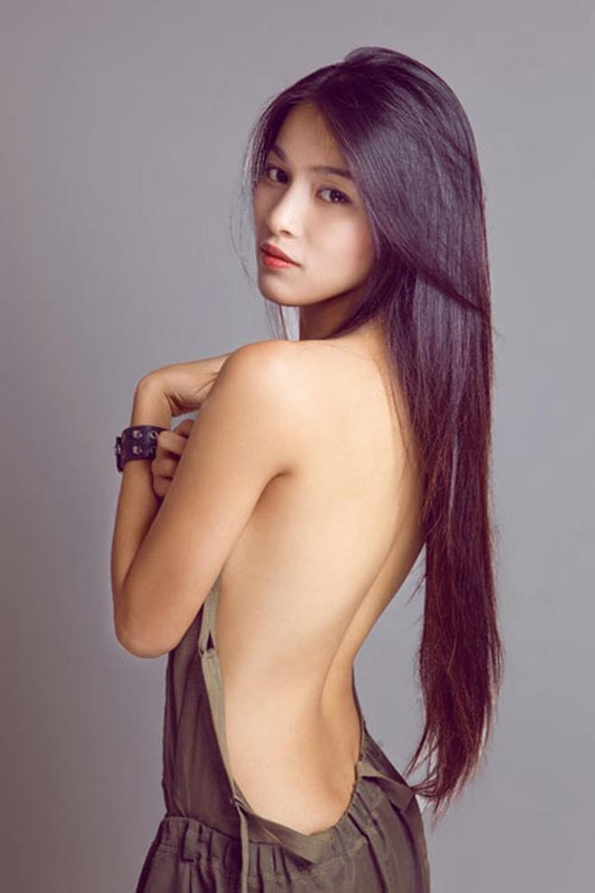 Johnny Trí Nguyễn xuống sắc thảm hại trong khi bạn gái Nhung Kate ngày càng lên hương-12