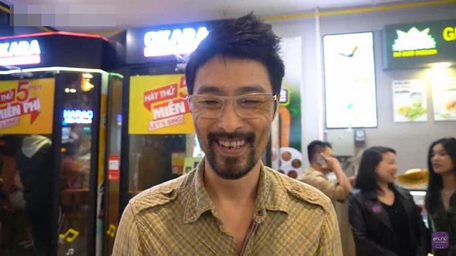 Johnny Trí Nguyễn xuống sắc thảm hại trong khi bạn gái Nhung Kate ngày càng lên hương-2