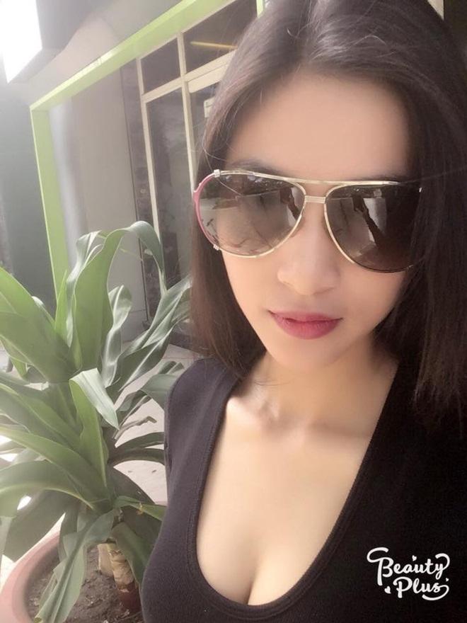 Johnny Trí Nguyễn xuống sắc thảm hại trong khi bạn gái Nhung Kate ngày càng lên hương-4