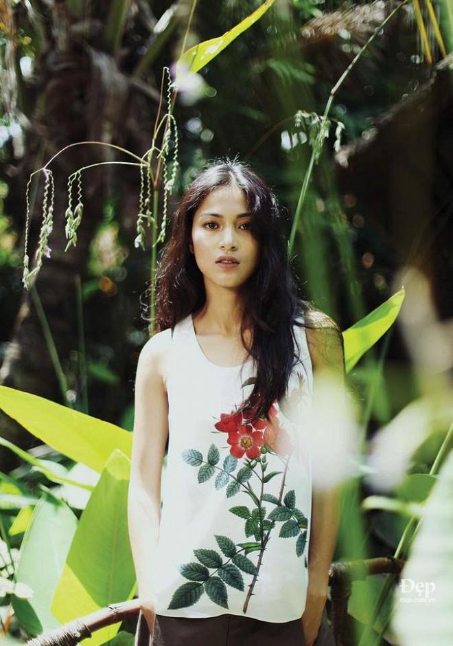 Johnny Trí Nguyễn xuống sắc thảm hại trong khi bạn gái Nhung Kate ngày càng lên hương-15