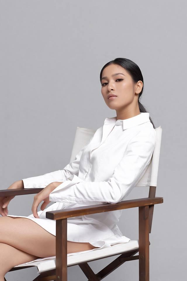 Johnny Trí Nguyễn xuống sắc thảm hại trong khi bạn gái Nhung Kate ngày càng lên hương-11