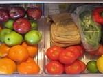 Những cách cắt xếp trái cây siêu cute mẹ nào cũng có thể làm được ngay vì cực dễ-10