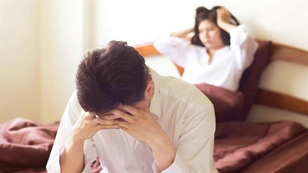Bố chồng ngăn cản không cho ở riêng, con dâu nói trúng tim đen khiến ông thôi không chối từ-1