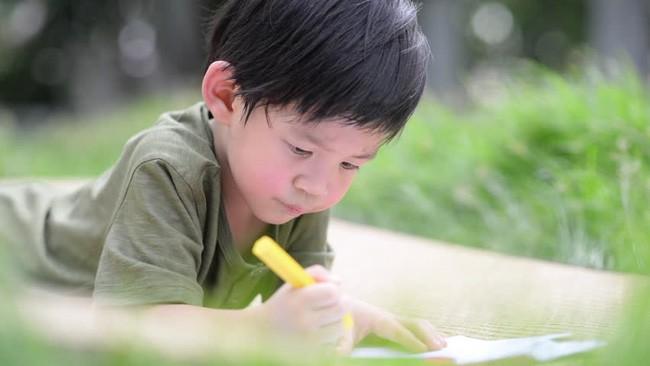 Hãy tập cho con kỹ năng tự ra quyết định mọi thứ và cha mẹ sẽ bất ngờ bởi những thay đổi của trẻ trong tương lai-3