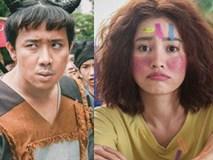 Mệt mỏi với những câu thoại vô duyên trong phim Việt