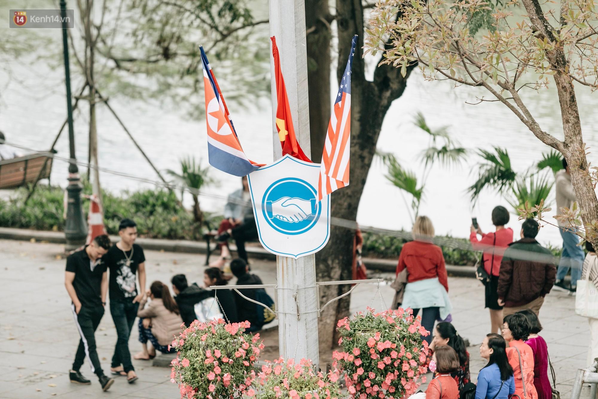 Xuất hiện trên CNN, thủ đô Hà Nội được bạn bè quốc tế tấm tắc khen vì xinh đẹp, bình yên-7