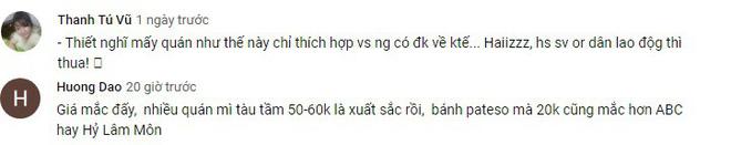 Hari Won đeo túi 10 ngàn đô và hành động hé lộ Trấn Thành ấm áp, yêu vợ bằng cả trái tim-2