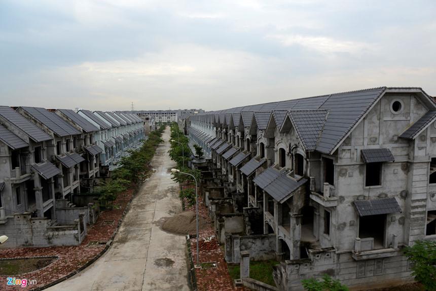 5 cuộc ly hôn ồn ào và đắt đỏ của giới doanh nhân Việt-1