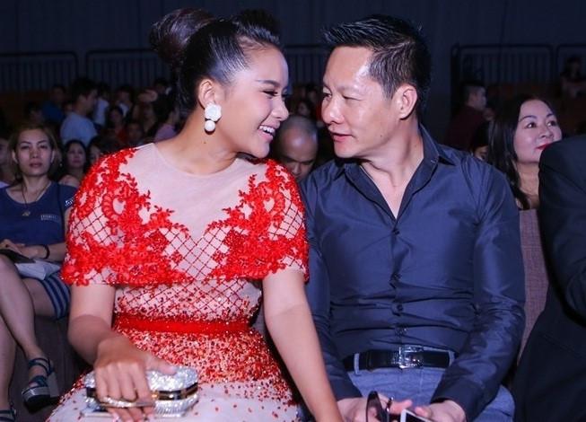 5 cuộc ly hôn ồn ào và đắt đỏ của giới doanh nhân Việt-5
